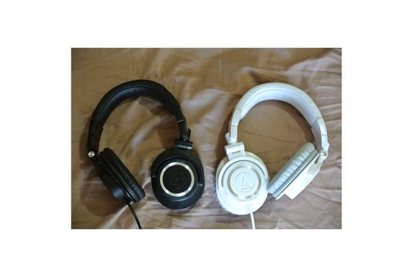 pic - (Farbe, Kopfhörer, schwarz)