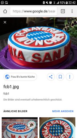 Fondant für torte vorbereiten?