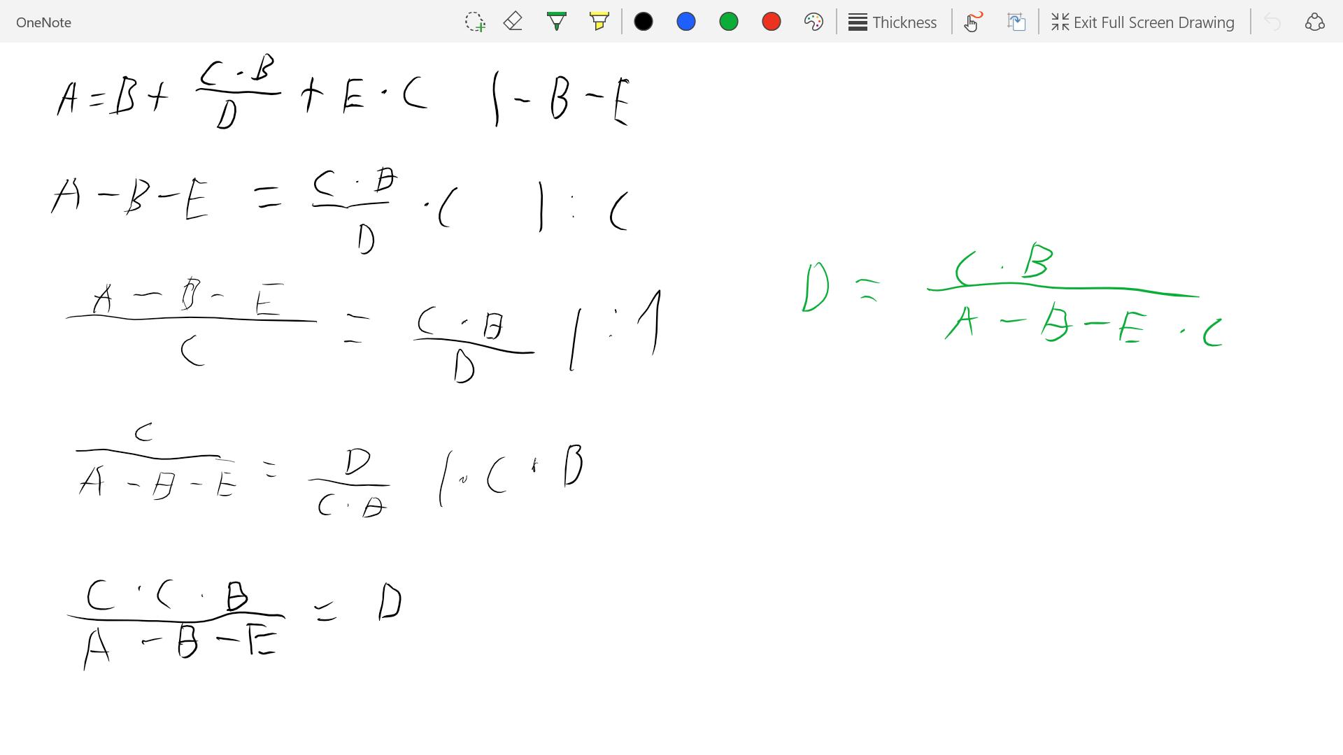 Formel Umstellen Arbeitsblatt: Prozentrechnung. Trapez knobelaufgabe ...