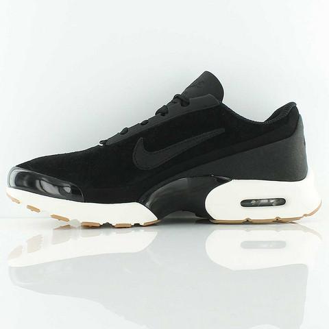 Welche Seriennummer haben diese Nikes? (Sport, Schuhe, Nike)