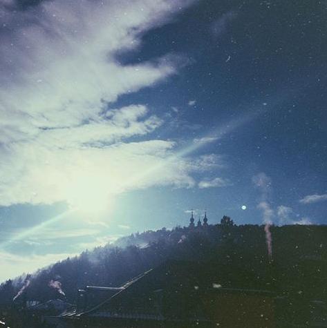 instagrambild - (Handy, Bilder, App)