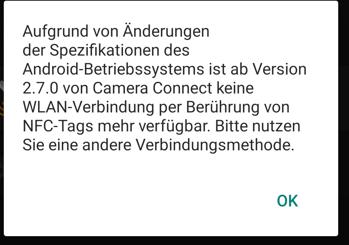 - (Handy, App, Foto)