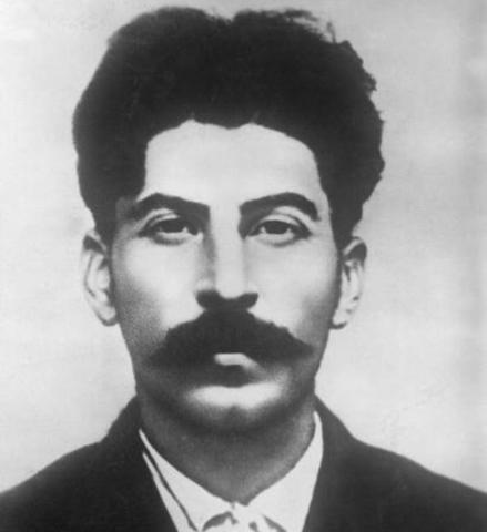 Portrait ca. 1907 - (Geschichte, Fotografie, Bildbearbeitung)