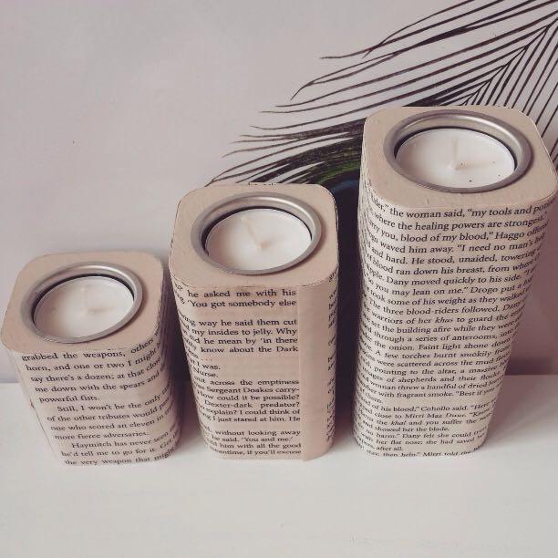 fr smaschine f r holz fr sen holzbearbeitung teelicht. Black Bedroom Furniture Sets. Home Design Ideas