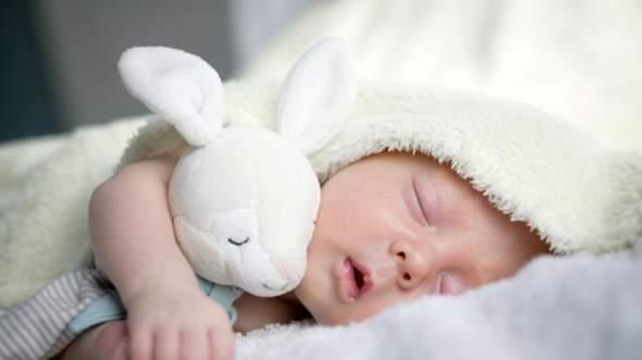 Frage an die glücklichen Mütter/Eltern: Wie habt ihr euer Kind/eure Kinder zur Welt gebracht?