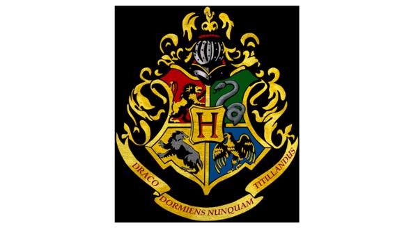 Frage an die Leute die Gefallen an Hogwarts haben (Harry Potter, Phantastische Tierwesen)?