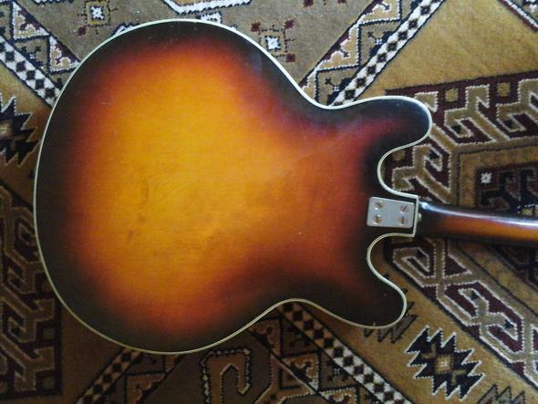 aaaa - (Gitarre, gitarrenkenner)