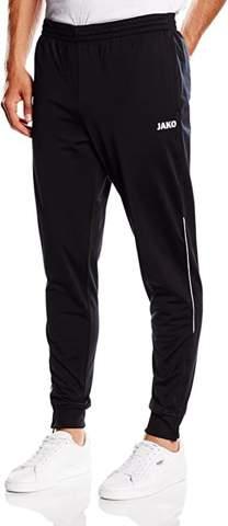 Frage an Mädchen, wie findet ihr Jungs mit Jogginghosen?