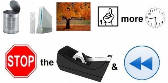 Das Bild... - (Twitter, One Direction, Fan)