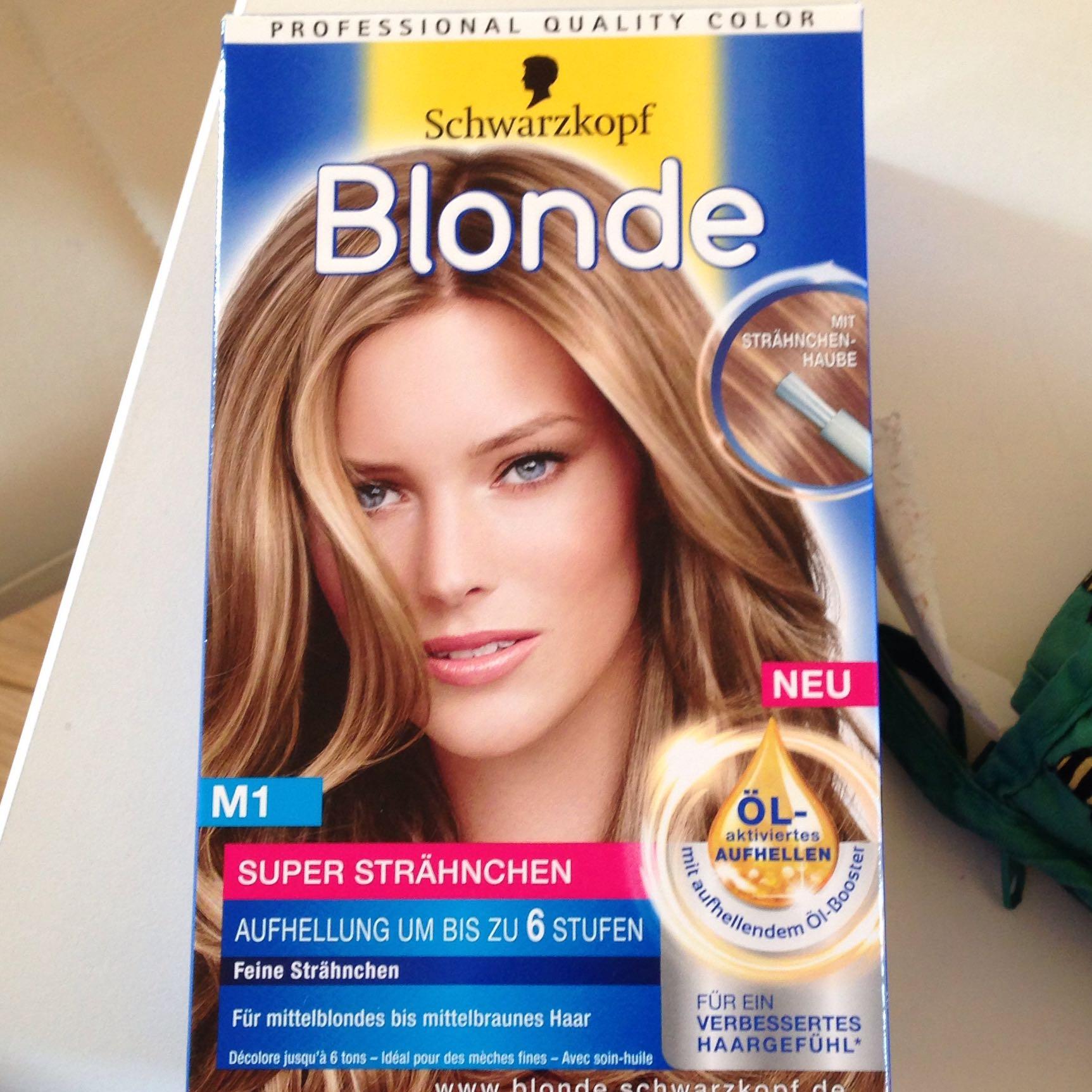 frage bez glich aufhellen haare kosmetik blond. Black Bedroom Furniture Sets. Home Design Ideas