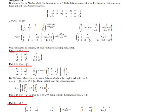 dsdssd - (Mathematik, Physik)