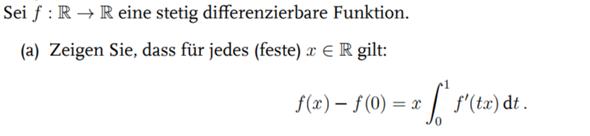 Frage Gleichung Integral?
