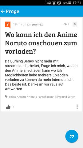 - (Anime, online)