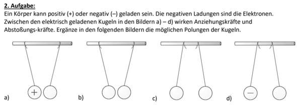 Frage in physik?