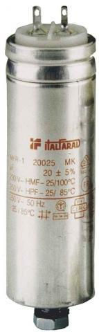 Cap1 - (Elektronik, Strom, Elektrik)
