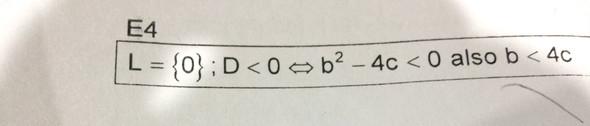 Lösung im Buch  - (Schule, Mathe, Mathematik)