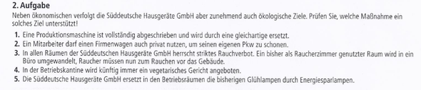 bilf - (Wirtschaft, Prüfung, Wieso)