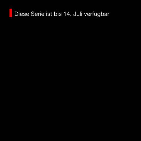 Netflix Serien verschwinden?