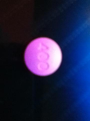bild1 - (Drogen, Tabletten)