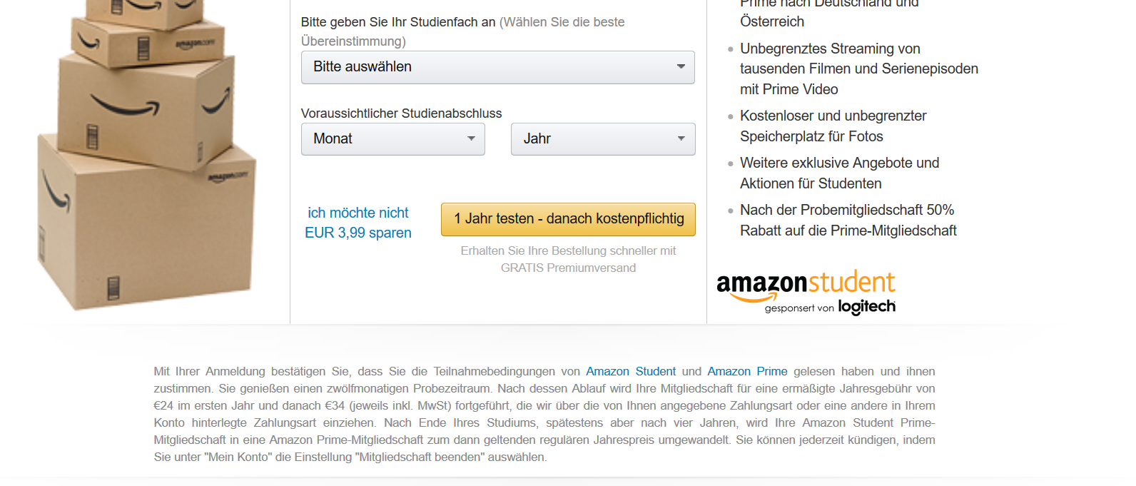 Amazon Frage Zu Bestellung