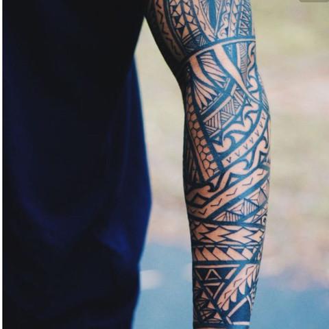 frage zu dieser art tattoo kosten arm stechen. Black Bedroom Furniture Sets. Home Design Ideas