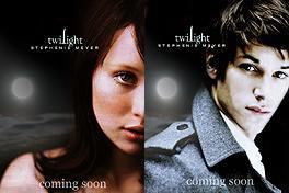 Collage - (Twilight, Emily Browning)
