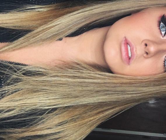 Haare - (Haare, Beauty)