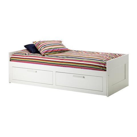 frage zu ikea m bel m bel matratze. Black Bedroom Furniture Sets. Home Design Ideas