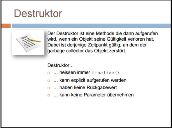 Bild 2 - (Java, Programmierung, OP)