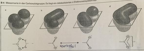Bild - (Schule, Chemie, Alkohol)