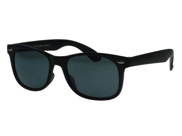 ray ban sonnenbrille glas kaputt