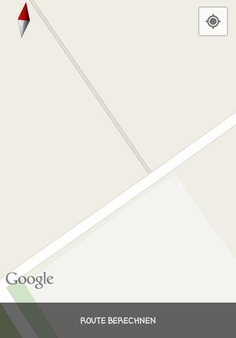 Bild2 - (Google, Google Maps)