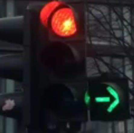 Quelle: YouTube  - (Deutschland, Auto und Motorrad, Straßenverkehr)