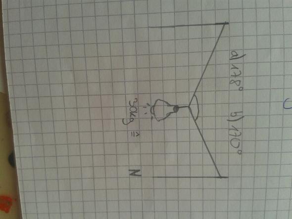 Die Aufgabe - (Schule, Mathematik, Physik)