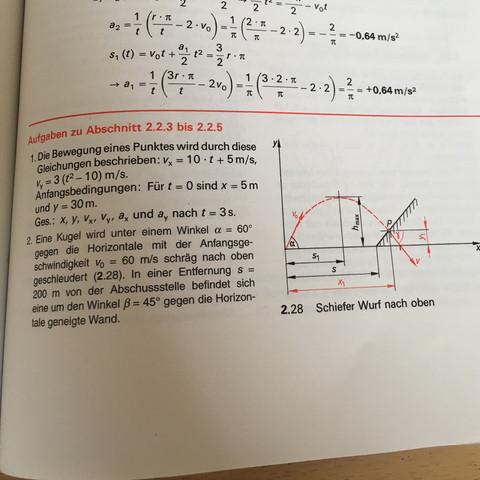 1.       - (Mathe, Mathematik, rechnen)