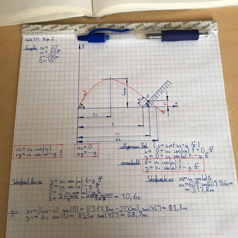 2.       - (Mathe, Mathematik, rechnen)