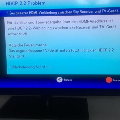 2. Pic  - (TV, Sky)