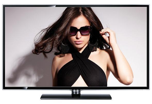 An dieses Fernseher - (Samsung, TV, Elektronik)