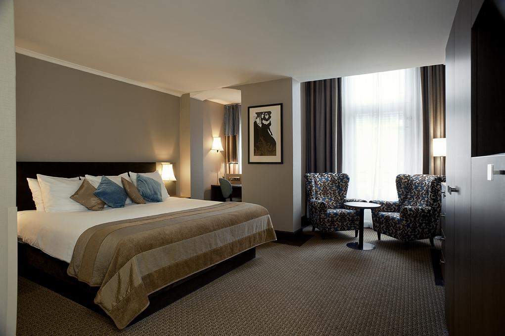 frage zur zimmerfarbe amerika renovieren. Black Bedroom Furniture Sets. Home Design Ideas