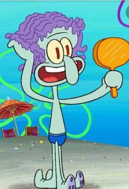 Genommen sie haben dass spongebob die gedanken denkst du spongiiiiiiiiiiiiiiiiiiiiiiiiiii xD