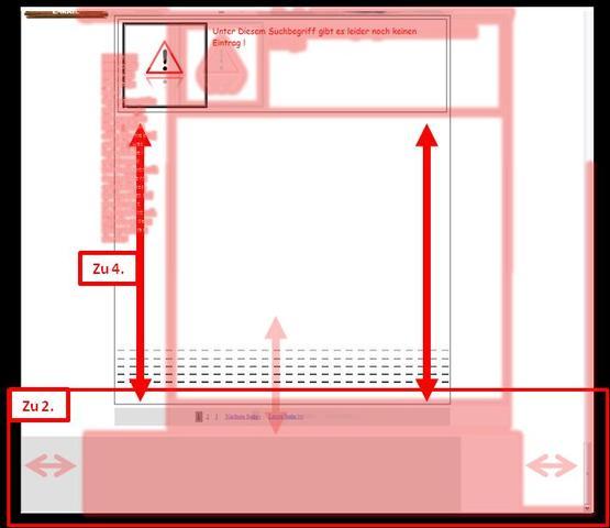 Zu 2.und4. - (Internet, Microsoft, Website)