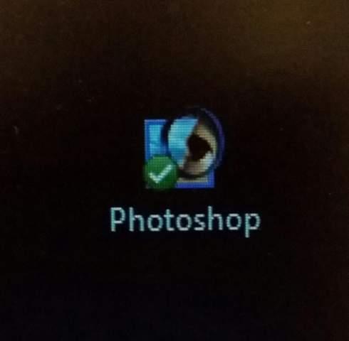 Fragen zu Photoshop?