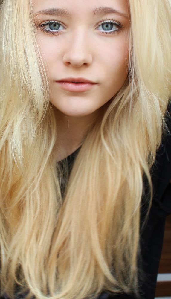 Fragen zum Haare fu00e4rben/tu00f6nen (Beauty Haarfarbe)