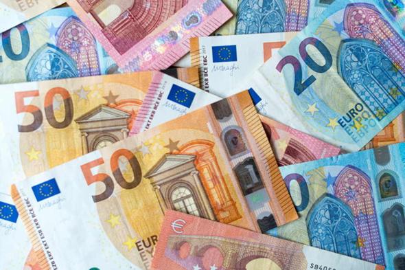 Frankreich fordert neues Bargeld-Limit europaweit, eure Meinung?