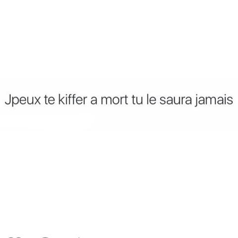 französische sprüche über das leben Französischer Spruch könnte den bitte jmd übersetzen? (französisch  französische sprüche über das leben