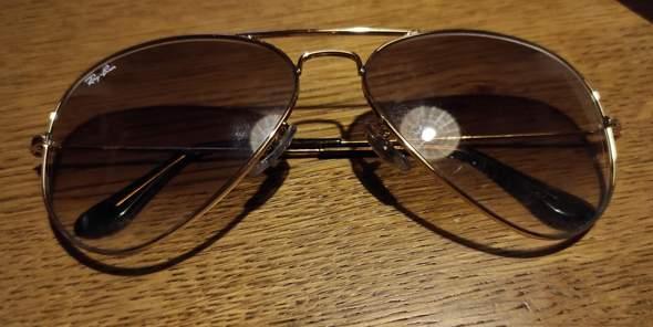 Frauen oder Männer Sonnenbrille?
