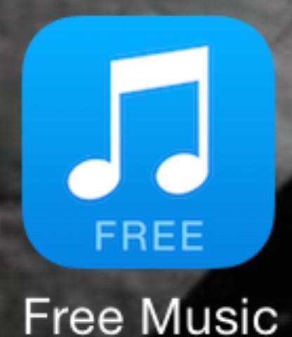 free music legal oder illegal musik apps. Black Bedroom Furniture Sets. Home Design Ideas
