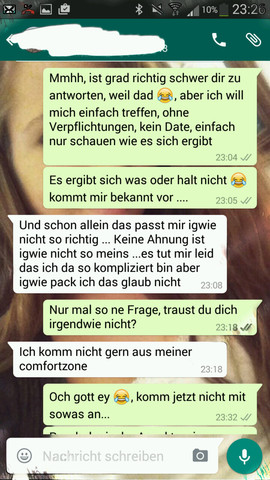 can Single Frauen Parsberg kennenlernen phrase... super consider