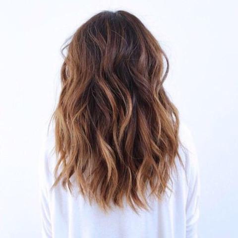 Friseur Düsseldorf Preislich Wie Sieht Das Da Aus Haare Hair