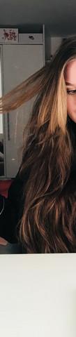 Friseur Haare Verschnitten Was Tun